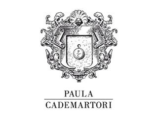 Paula Cademartori