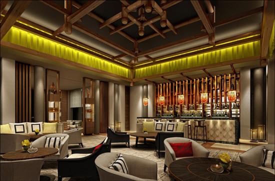 中国首家One&Only度假酒店将于海南三亚开业