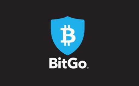 比特币钱包服务BitGo遭遇大规模DDoS攻击