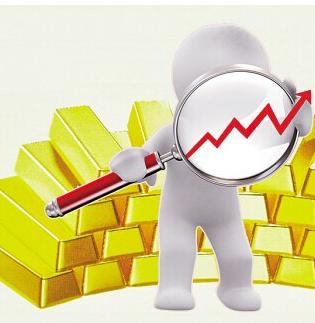 英国公投引爆避险 黄金价格进入看涨模式