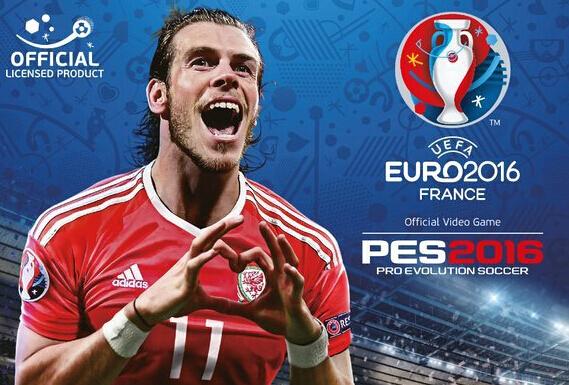 关于欧洲杯的那些事儿