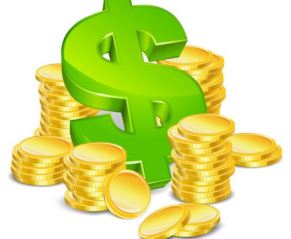 黄金T+D多头获助 美联储决议进一步推高金价