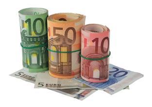 英国退欧可能撼动金融市场 甚至会推后美国下一次加息时间
