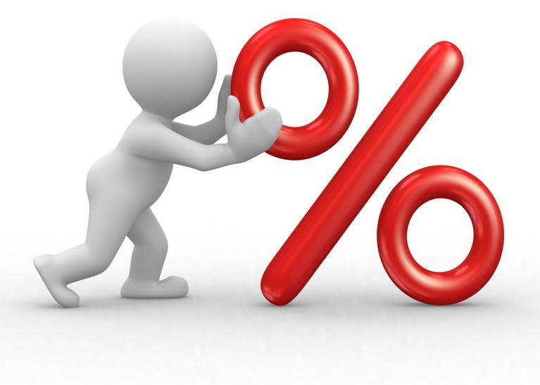 一旦英国公投脱欧了 英镑暴跌10%不是事