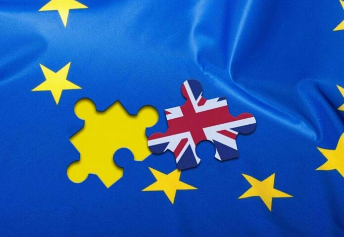 英国为什么要脱离欧盟_英国为什么要退出欧盟_英国退出欧盟的影响-金投外汇
