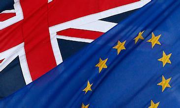 英国退出欧盟_英国脱离欧盟_英国宣布脱离欧盟-金投外汇