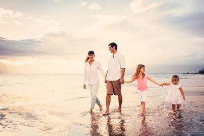 学生井喷式出游造成价格上涨 暑假旅游至少需多花费20%票子