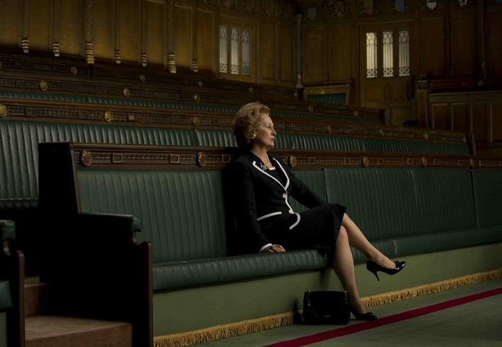 英国第二任女首相上任将如何影响黄金价格?