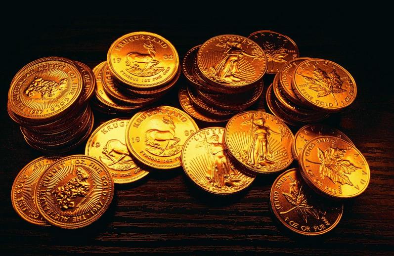 关注南海仲裁结果纸黄金还会继续错过?