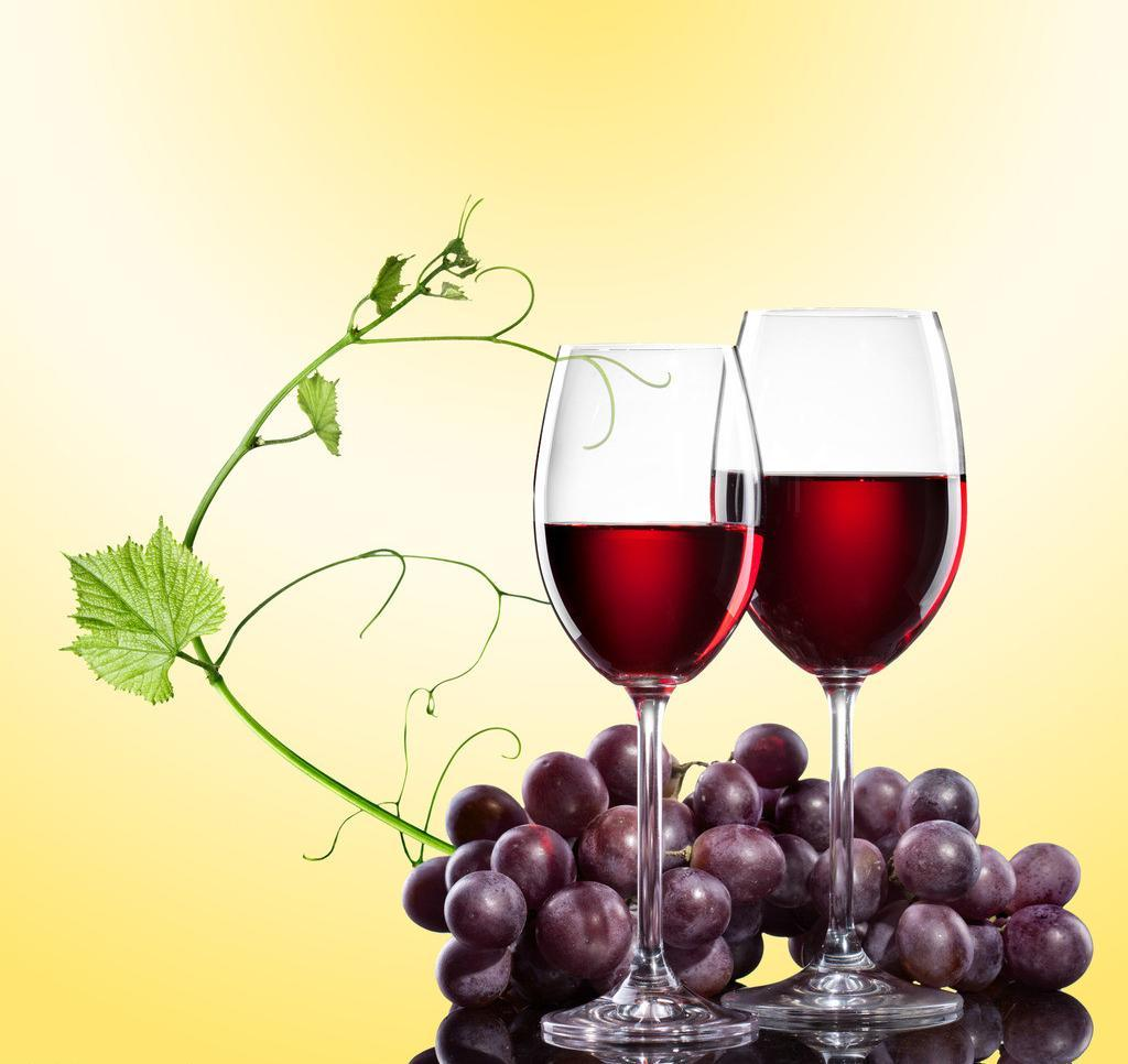 葡萄酒_葡萄酒的种类_葡萄酒的功效与作用_葡萄酒贮藏方法