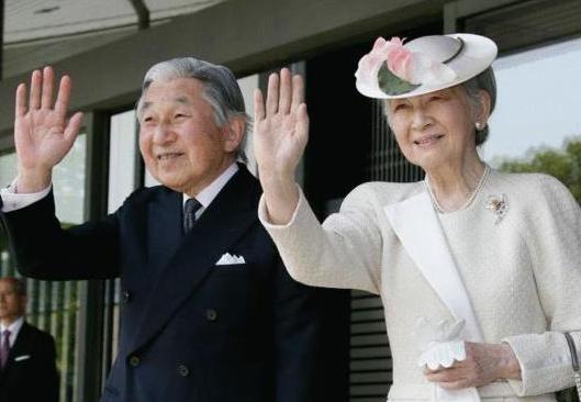 日本天皇退位能否助长黄金价格暴涨