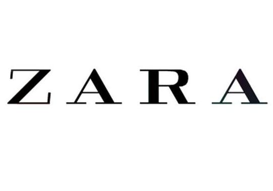 快时尚品牌ZARA在快时尚萎靡时为何还在增长