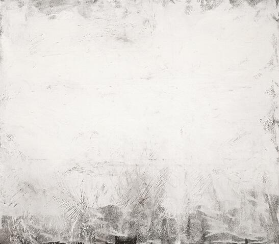 重绘画:博弈当代艺术困境展