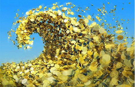 黄金交易多空谁才是真正赢家?