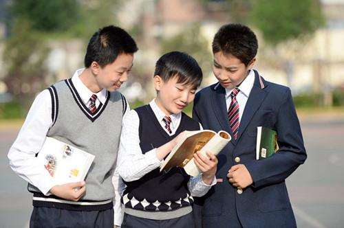 在学校购买的学平险 报销比例是多少?