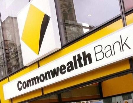 澳洲联邦银行