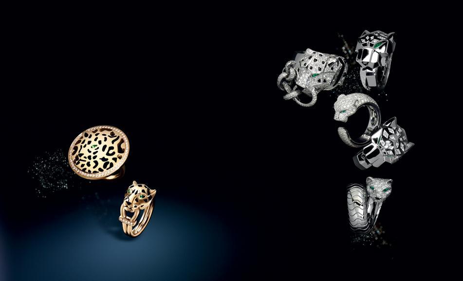 沈阳国际珠宝展开幕:你真的懂股票k线珠宝吗?