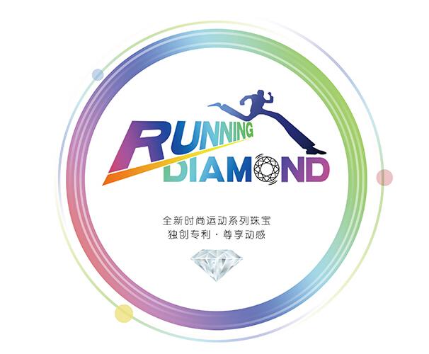致敬奧運!周六福珠寶首款時尚運動系列新品閃耀問世