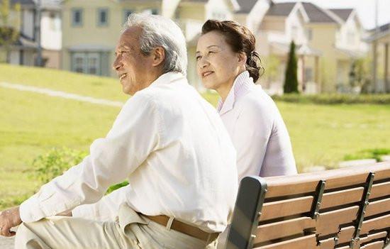 幸福人寿安享人生两全保险(分红型)产品介绍