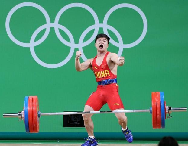 2016里约奥运看点:中国队黑马有谁 中国能拿几枚金牌?