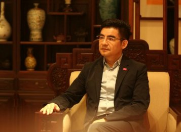 陈光标称损失3亿多 旗下公司被曝搜出大量假章