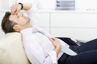 抓住男人的胃和健康 不同症状不同食补方法