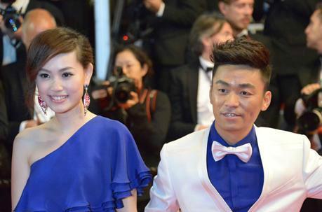 王宝强最新消息:马蓉告侵害名誉权 律师称出轨证据足就不怕