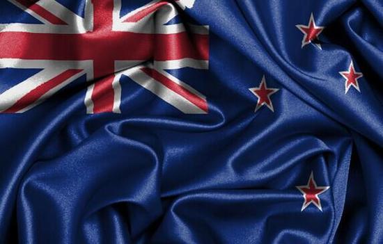 澳联储:全球央行对美联储感到失望