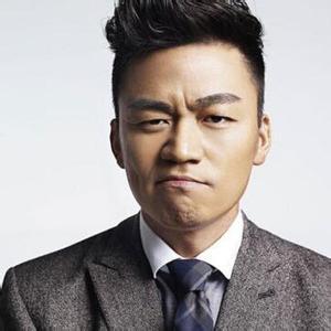 王宝强已经在法院申请诉讼离婚 4月前王宝强已削弱马蓉股权