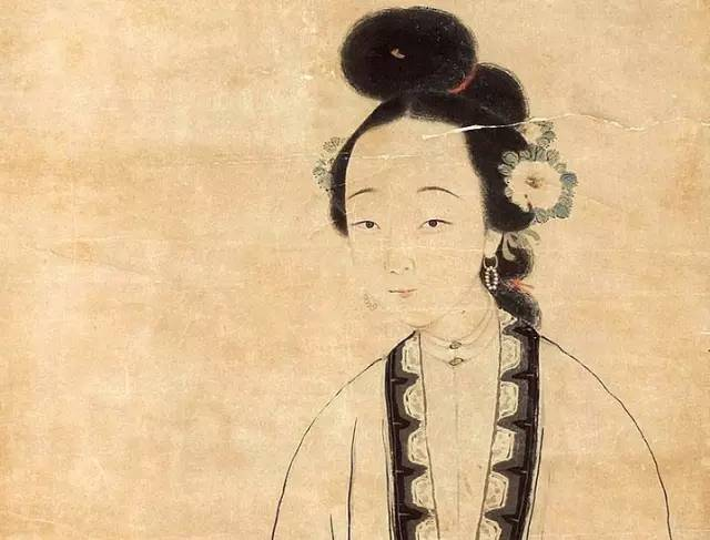秦淮八艳书画作品收藏鉴赏