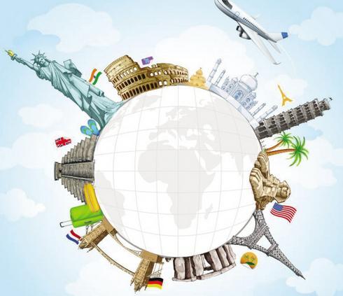 买旅游意外保险不可大意 免责条款一定要看清