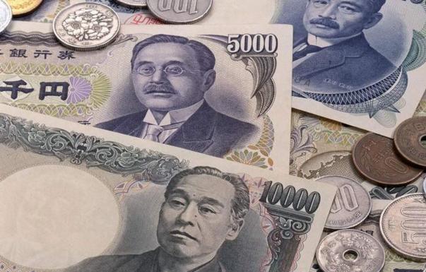 """日本央行已陷入""""直升机撒钱""""境地"""