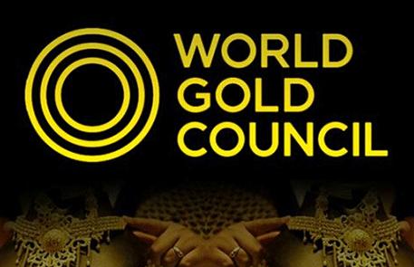 国际黄金价格具体换算步骤