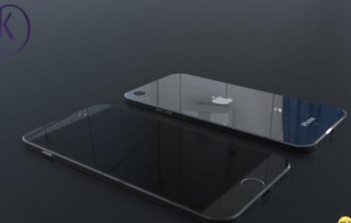iphone7什么时候上市?多少钱?