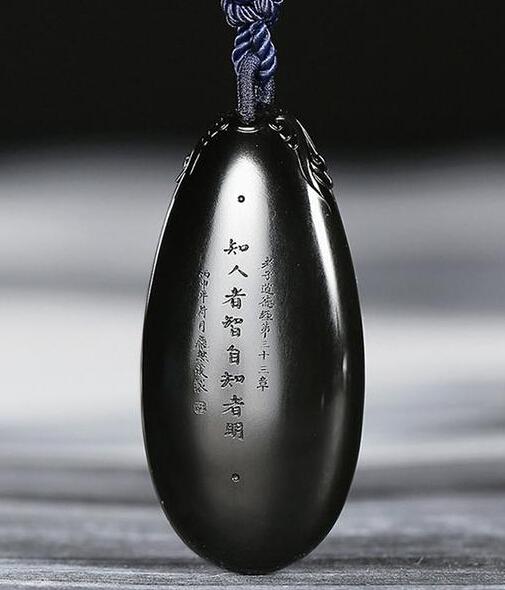 北京正道玉器珍品拍卖会今日预展 精选拍品抢先看!