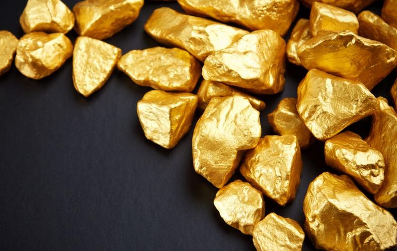 黄金多头遭受致命一击