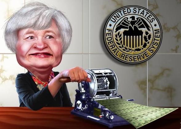 美联利率决议来袭 日内金价操作详解