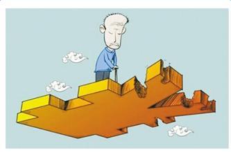 江西省《关于江西省2016年调整退休人员基本养老金的通知》解读