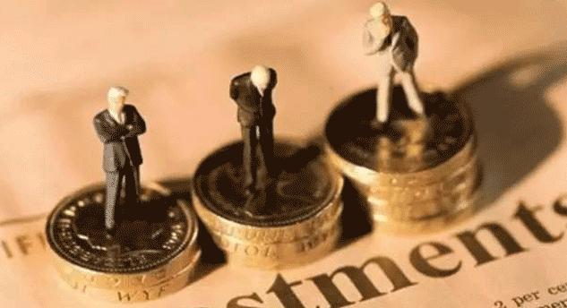 专家支招:如何正确看待分红险 投资分红保险划算么?