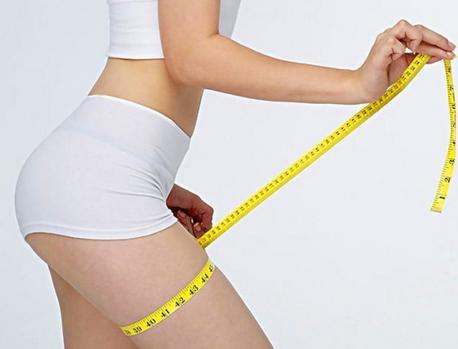 冬季减肥有什么方法呢 要养成哪些习惯