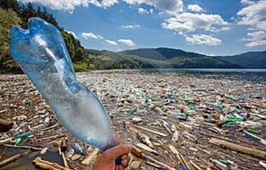 环境污染的危害