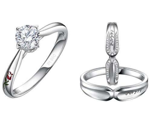 玫瑰邂逅永恒美钻 缘与美珠宝品牌新品发布会成功举办