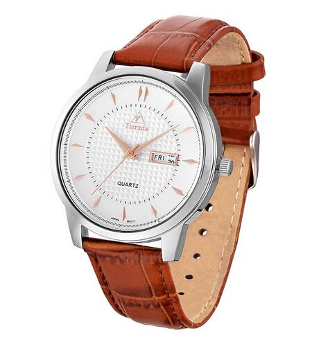 手表_手表种类_手表保养方法-手表佩戴礼仪_鉴别手表真伪的方法