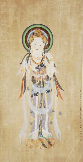 嘉德在线「中国书画」十月大众收藏拍卖会藏品鉴赏