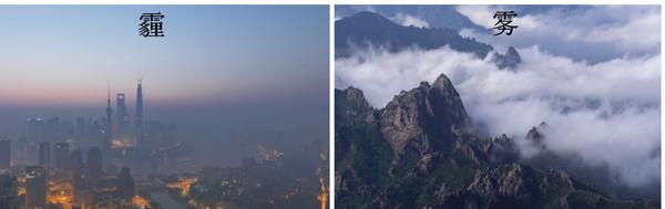 十二城启动重度雾霾预警 你家乡