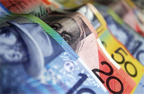 澳洲联储或傲娇应对疲软通胀 维稳概率高
