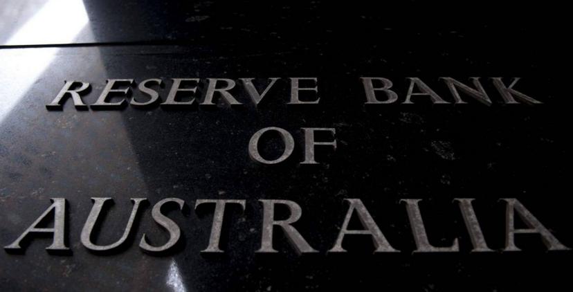 澳洲联储维持现金利率目标1.5%不变
