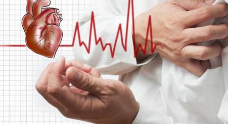 心脏疾病会带来哪些症状?心脏疾病加重身体负担