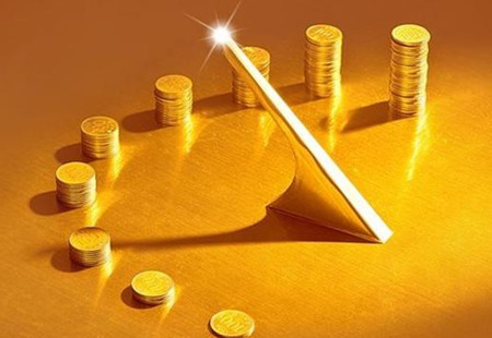 平安财富天赢让人心动的保险产品 首年返还保费30%