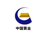 中国澳门正规博彩十大网站